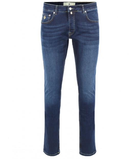 Morris Stockholm Jeans