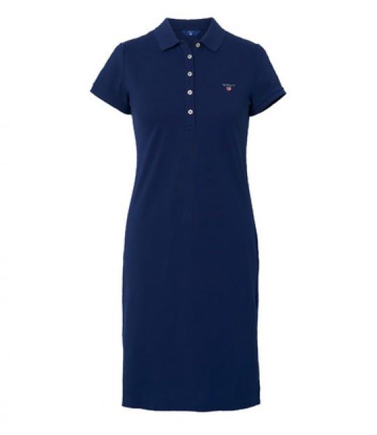 The Original Pique Dress