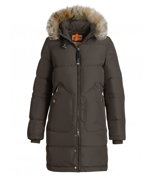 Parajumpers Light Long Bear Old Timber