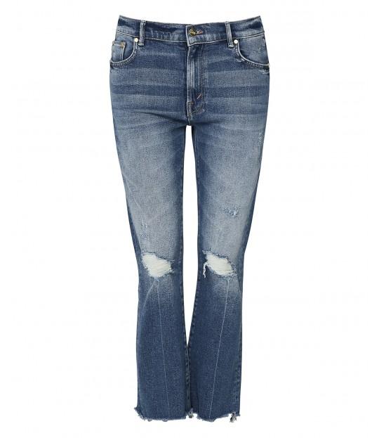Milan Jeans