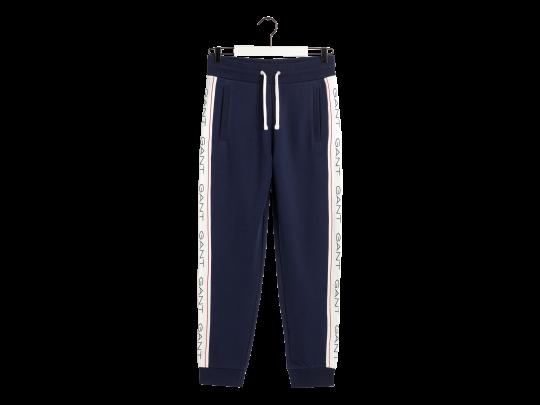 Archive Sweat Pants