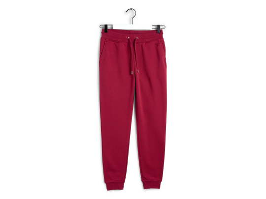 Tonal Shield Sweat Pants