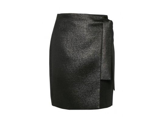 Mairil Skirt