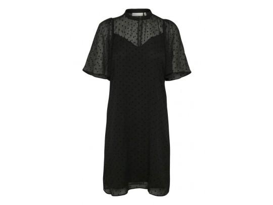 Cicil Dress
