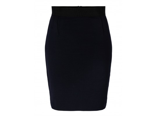 Olally Skirt