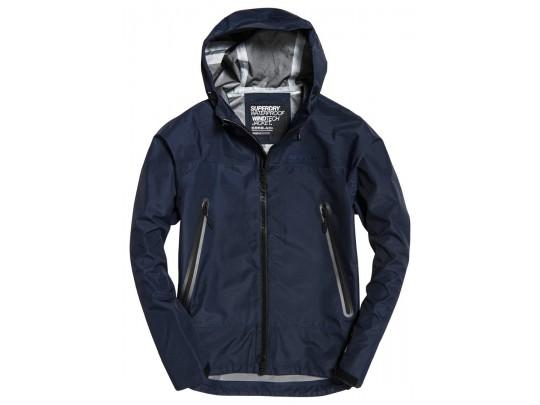 Hydrotec Waterproof Jacket
